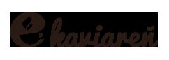 logo ekaviareň