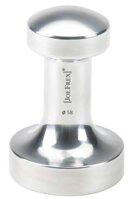 tamper Joe Frex metall -  58 mm