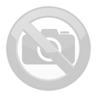 ghiottini cantuccini alle mandorle 150g