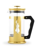 French Press BIALETTI GOLD 3 šálky