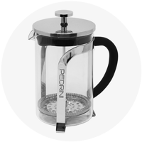 French Press PEDRINI