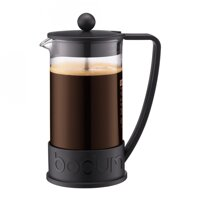 French Press BODUM Brazil 3 šálky 350 ml