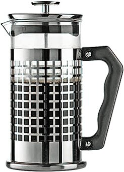 French Press BIALETTI - 8 šálok
