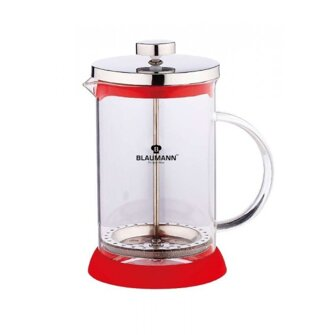 French Press BLAUMANN 350 ml