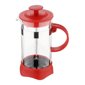 French Press RENBERG 350 ml