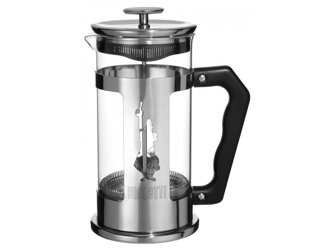 French Press BIALETTI 3 šálky