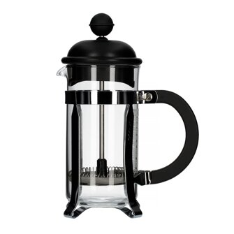 French Press BODUM Caffettiera 3 šálky 350 ml