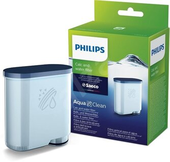 vodný filter Philips Saeco Aqua Clean CA 6903/10